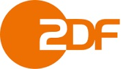 canal-zdf